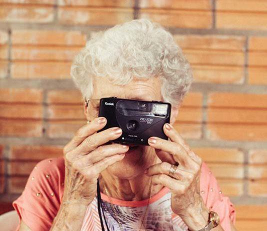 Emerytura opiekuna osoby starszej pracującego w Niemczech – co warto o niej wiedzieć?