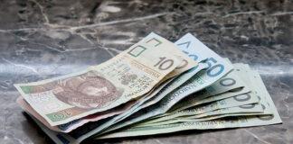 Szybka pożyczka na konto