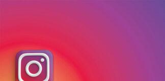 Kupno lajków na Instagramie