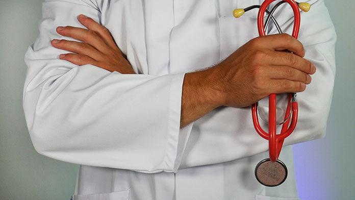 Dodatkowe ubezpieczenie medyczne w Szczecinie