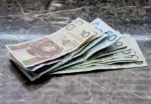 Pożyczka bez BIK