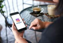 Jak zobaczyć czyjeś stories na Instagramie